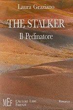 The Stolker