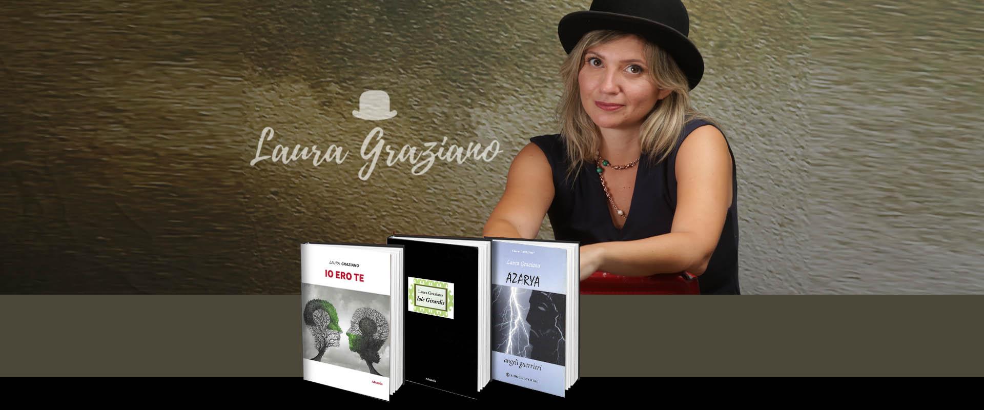 Laura Graziano